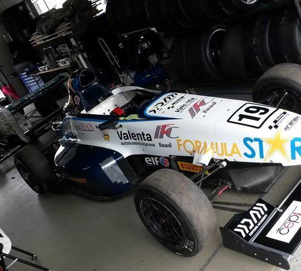 Formule Delta IV