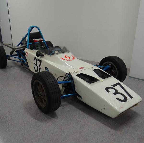 Formule METALEX MTX 1-01