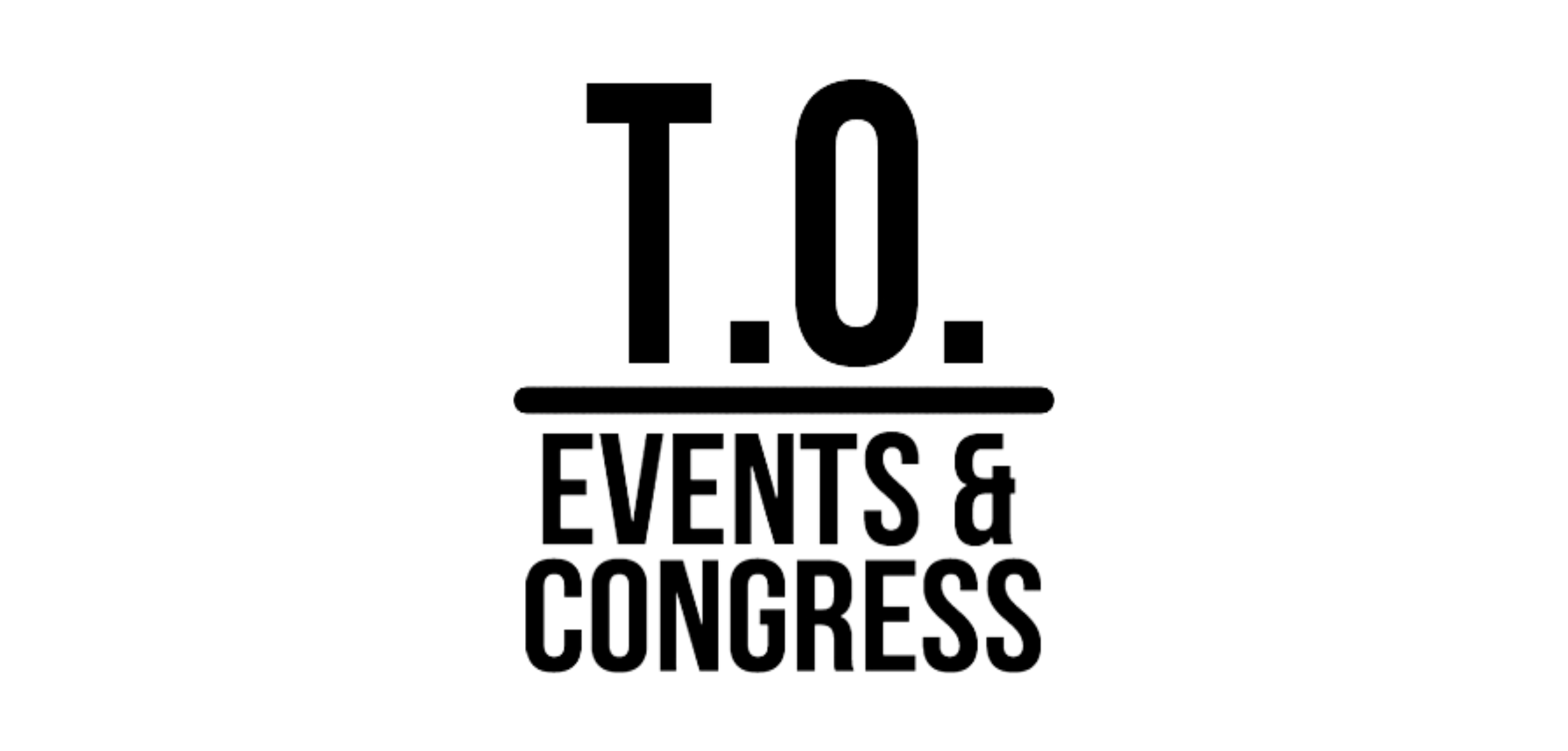 T.O. Event & Congress