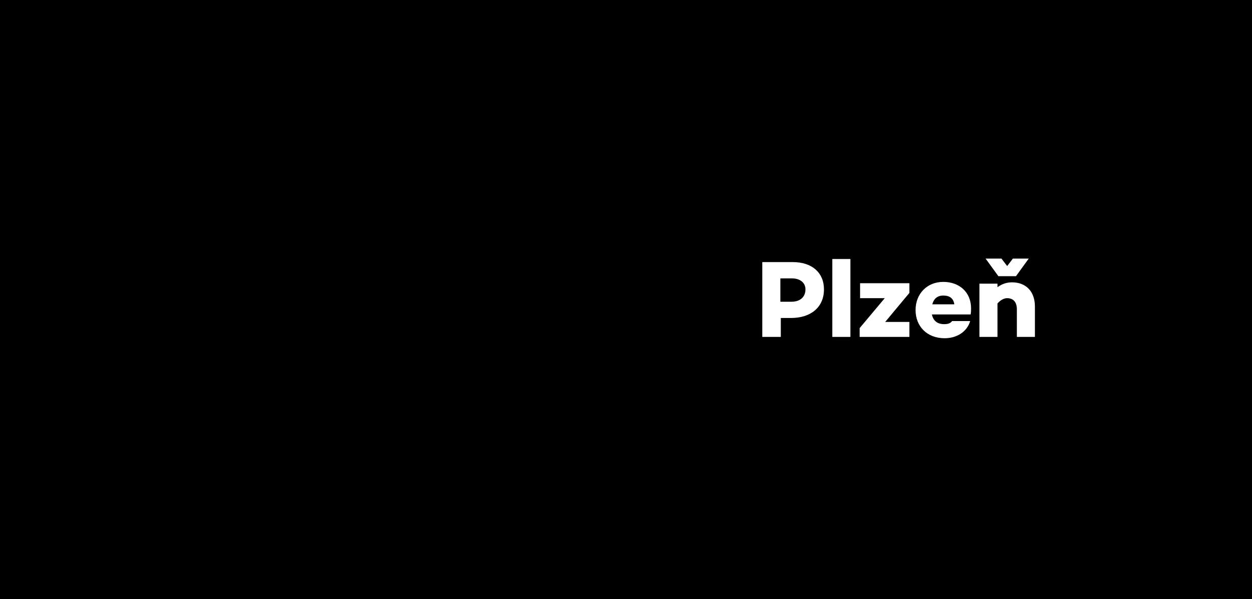Vodárna Plzeň - Skvosty